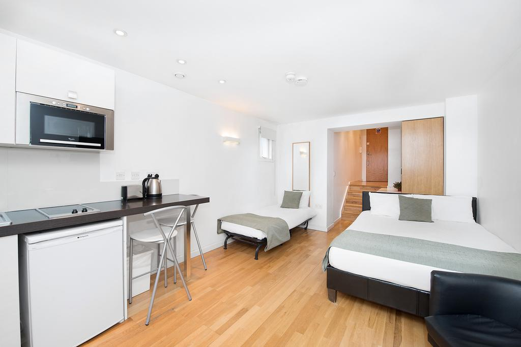 Serviced-Apartments-Bayswater---Hyde-Park-Accommodation---Inverness-Terrace---Urban-Stay-21