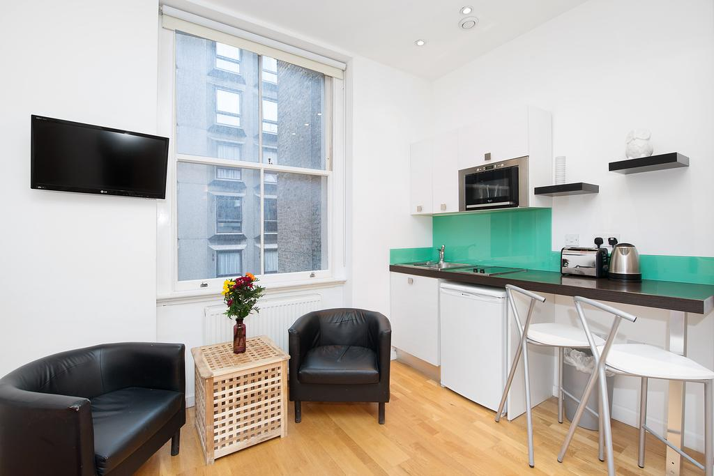 Serviced-Apartments-Bayswater---Hyde-Park-Accommodation---Inverness-Terrace---Urban-Stay-22