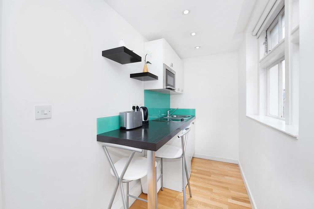 Serviced-Apartments-Bayswater---Hyde-Park-Accommodation---Inverness-Terrace---Urban-Stay-3