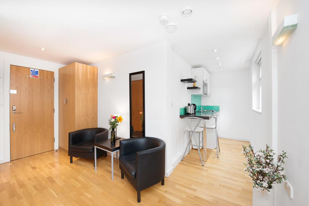 Serviced-Apartments-Bayswater---Hyde-Park-Accommodation---Inverness-Terrace---Urban-Stay-4