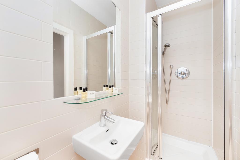 Serviced-Apartments-Bayswater---Hyde-Park-Accommodation---Inverness-Terrace---Urban-Stay-5