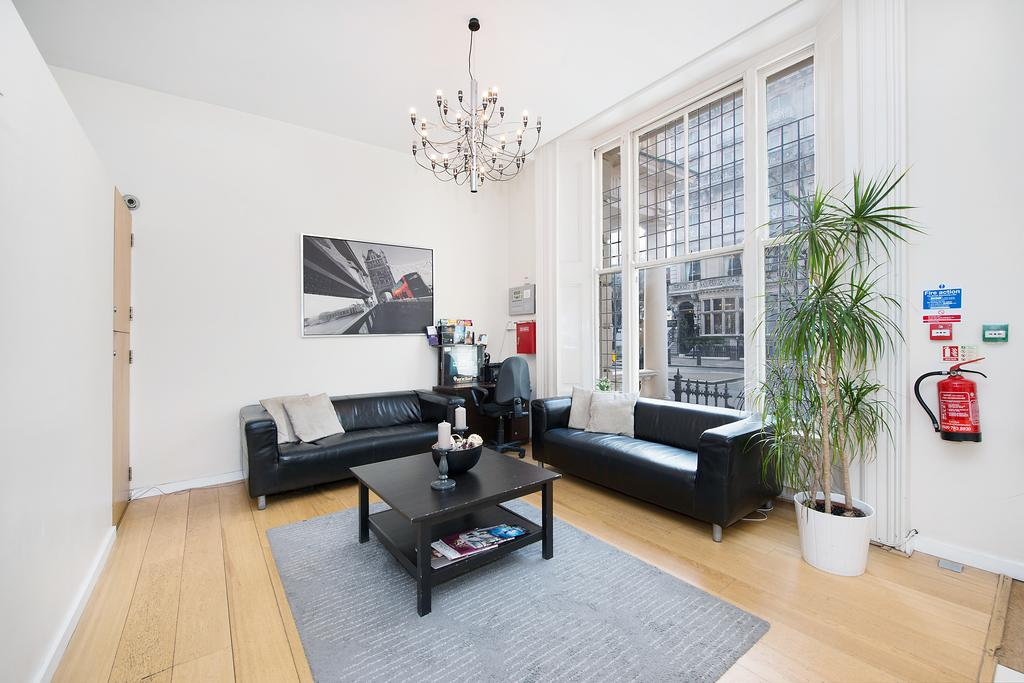 Serviced-Apartments-Bayswater---Hyde-Park-Accommodation---Inverness-Terrace---Urban-Stay-8