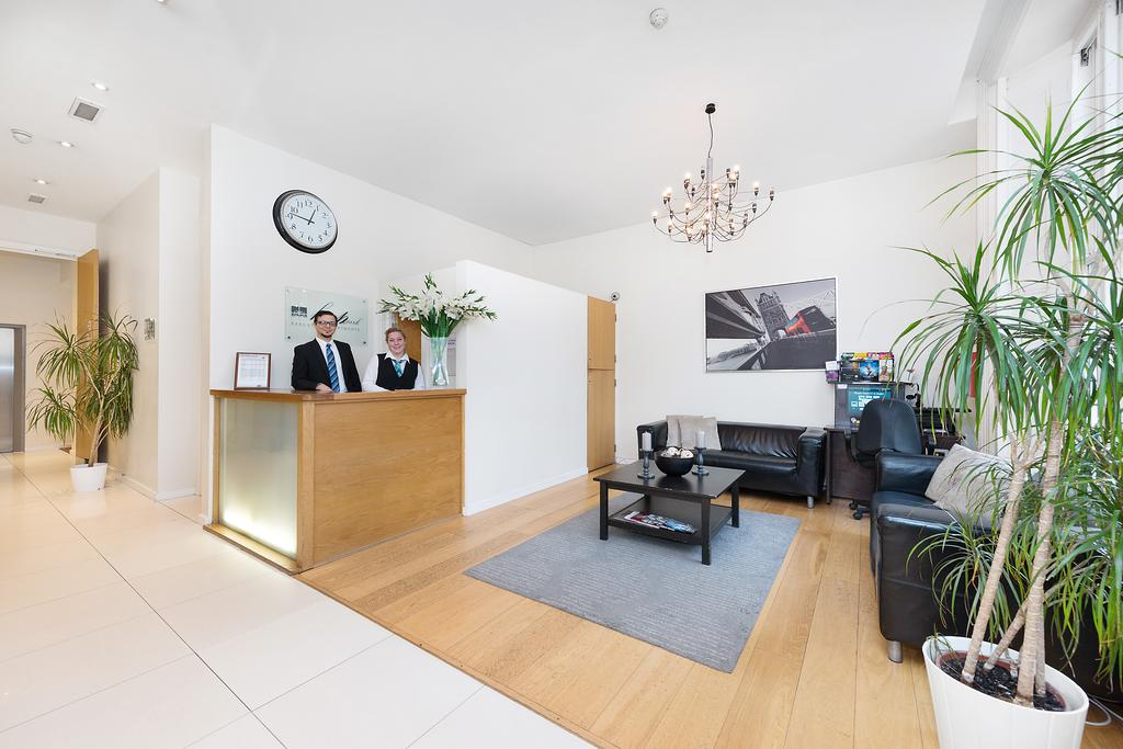 Serviced-Apartments-Bayswater---Hyde-Park-Accommodation---Inverness-Terrace---Urban-Stay-9