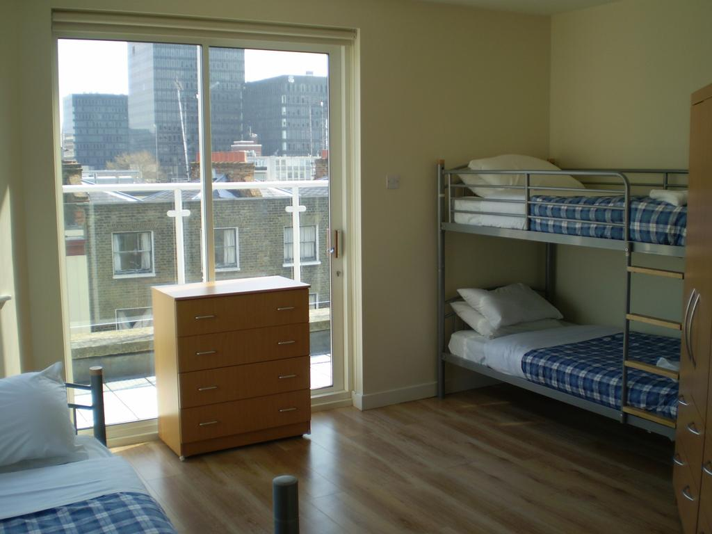 Serviced-Apartments-Camden---Euston-Apartments---North-london---Urban-Stay-13