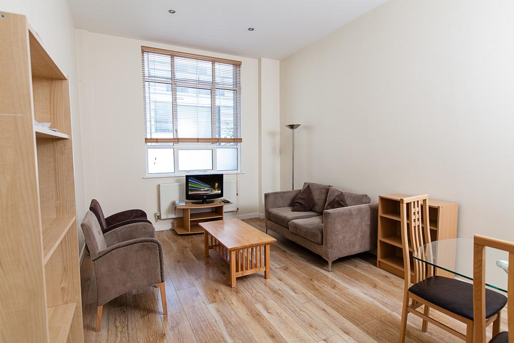 Serviced-Apartments-Camden---Euston-Apartments---North-london---Urban-Stay-2