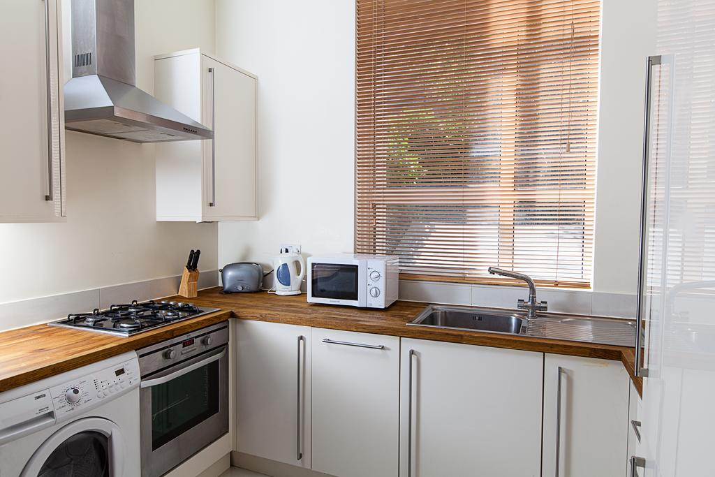 Serviced-Apartments-Camden---Euston-Apartments---North-london---Urban-Stay-3