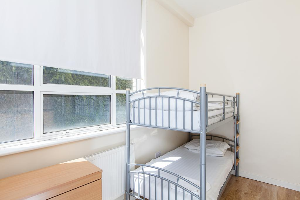 Serviced-Apartments-Camden---Euston-Apartments---North-london---Urban-Stay-4