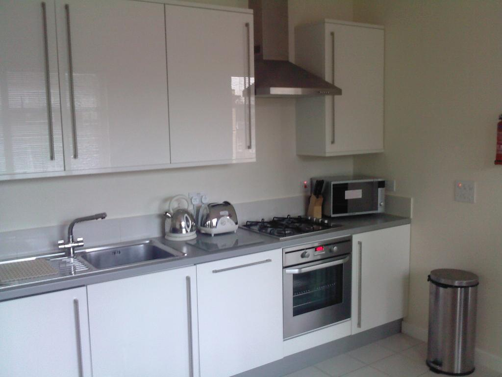 Serviced-Apartments-Camden---Euston-Apartments---North-london---Urban-Stay-5