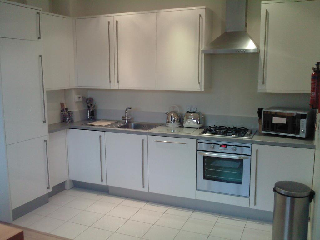 Serviced-Apartments-Camden---Euston-Apartments---North-london---Urban-Stay-6
