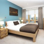 Serviced Apartments Clerkenwell - Clerkenwell One Apartments Near Old Bailey - Urban Stay 9