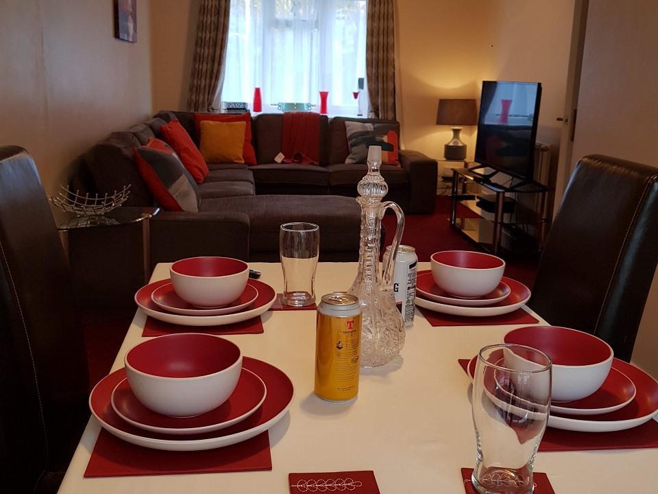 Serviced-Apartments-Luton-Ravenhill-House-Apartments-Near-Kenilworth-Road-Stadium-Urban-Stay-13