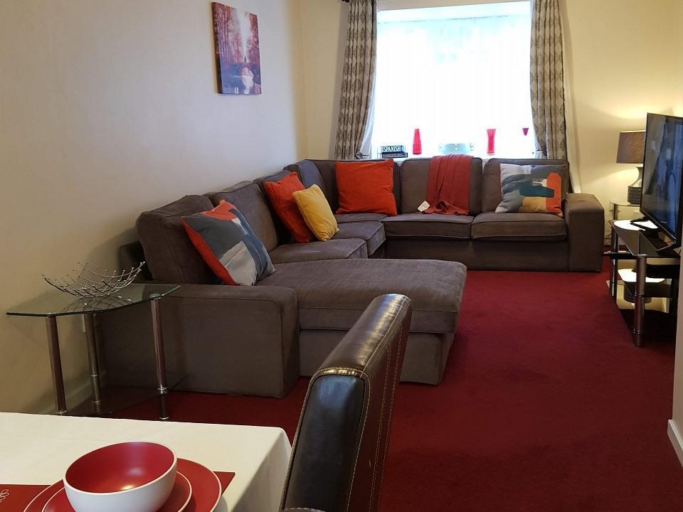 Serviced-Apartments-Luton-Ravenhill-House-Apartments-Near-Kenilworth-Road-Stadium-Urban-Stay-16