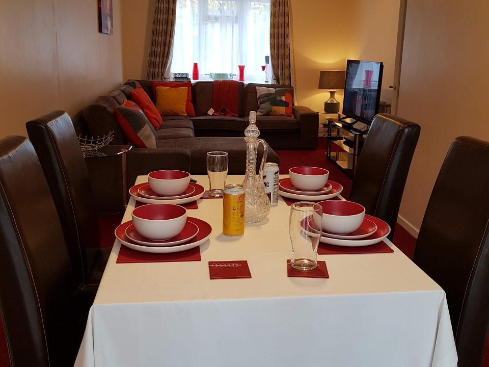 Serviced-Apartments-Luton-Ravenhill-House-Apartments-Near-Kenilworth-Road-Stadium-Urban-Stay-17