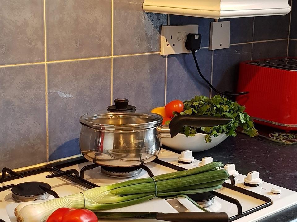 Serviced-Apartments-Luton-Ravenhill-House-Apartments-Near-Kenilworth-Road-Stadium-Urban-Stay-21