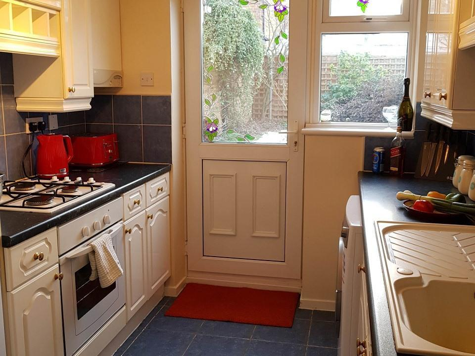 Serviced-Apartments-Luton-Ravenhill-House-Apartments-Near-Kenilworth-Road-Stadium-Urban-Stay-22
