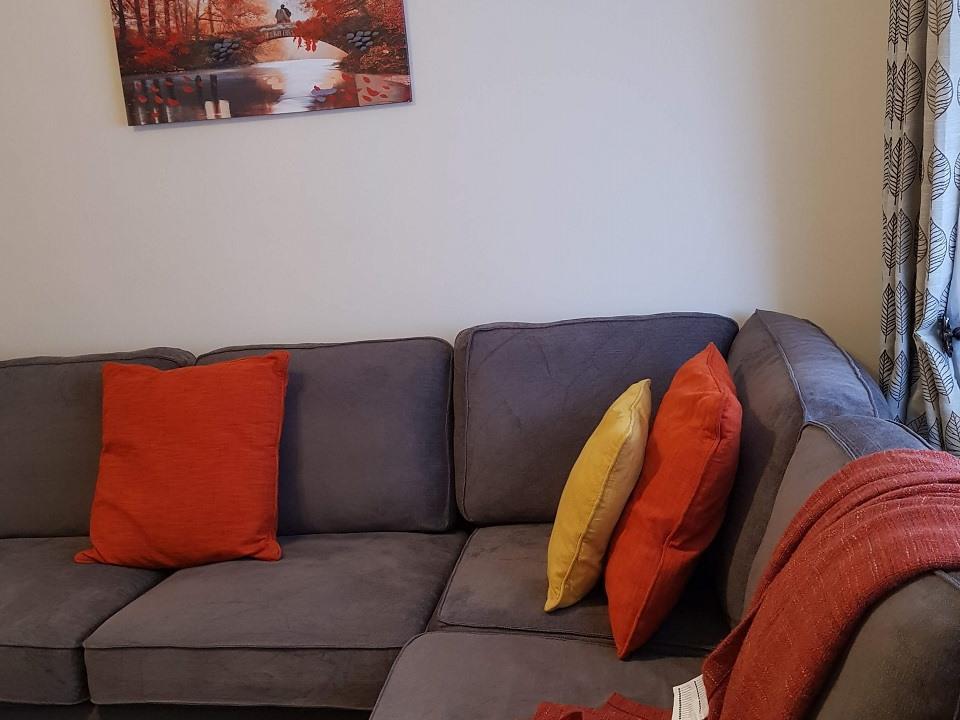 Serviced-Apartments-Luton-Ravenhill-House-Apartments-Near-Kenilworth-Road-Stadium-Urban-Stay-23