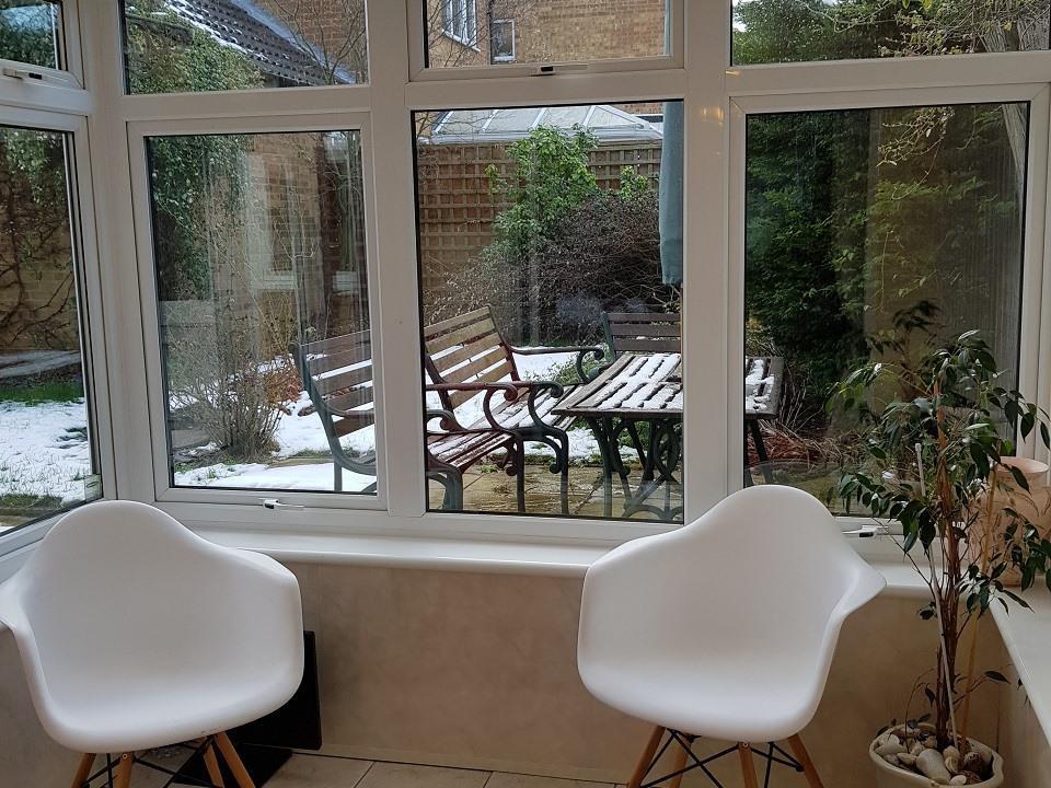 Serviced-Apartments-Luton-Ravenhill-House-Apartments-Near-Kenilworth-Road-Stadium-Urban-Stay-6