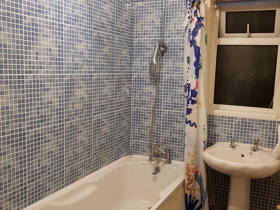 Serviced-Apartments-Luton-Ravenhill-House-Apartments-Near-Kenilworth-Road-Stadium-Urban-Stay-9