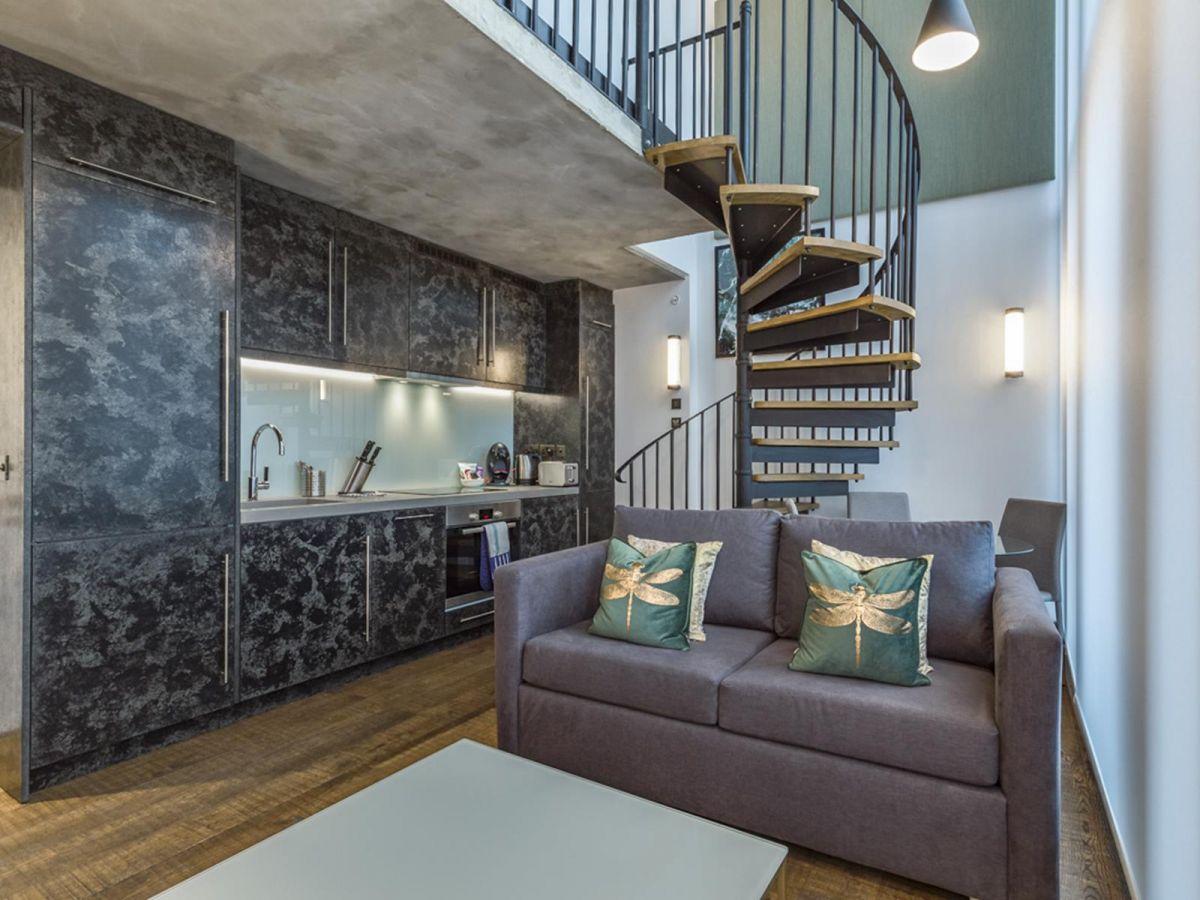 Serviced-Apartments-Soho---Soho-Lofts-Apartments-Near-Leicester-Square---Urban-Stay-2