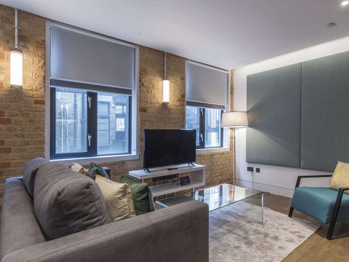 Serviced-Apartments-Soho---Soho-Lofts-Apartments-Near-Leicester-Square---Urban-Stay-3