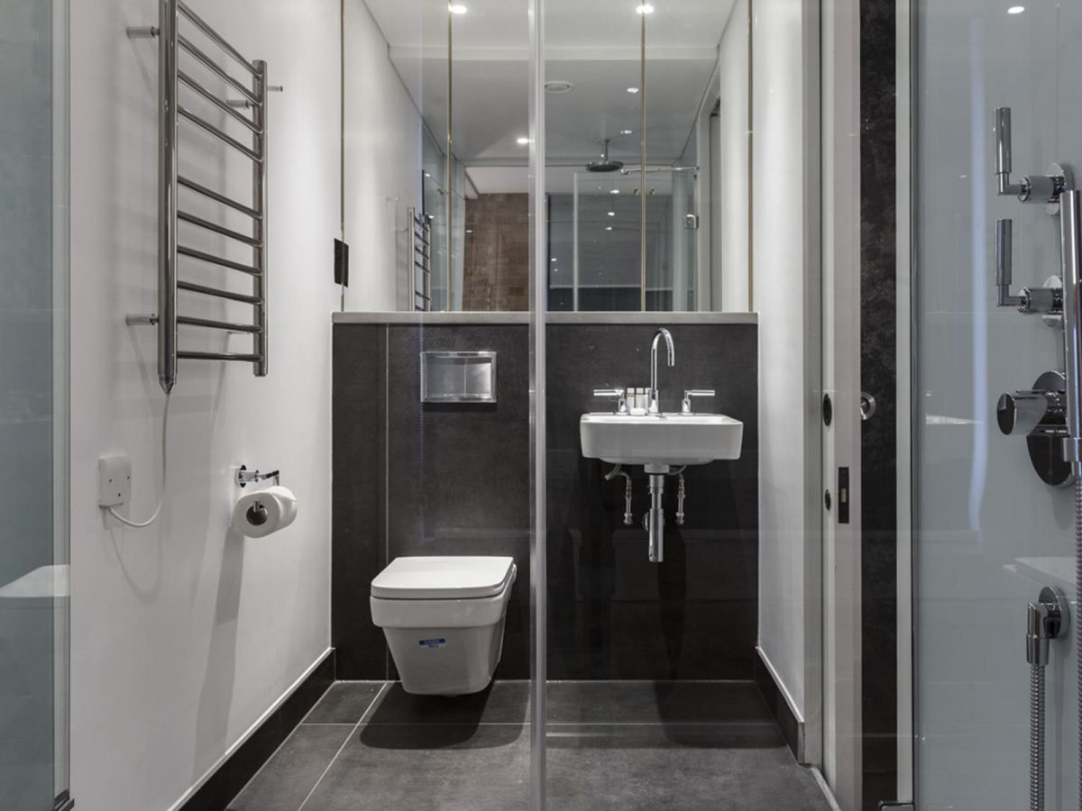 Serviced-Apartments-Soho---Soho-Lofts-Apartments-Near-Leicester-Square---Urban-Stay-7