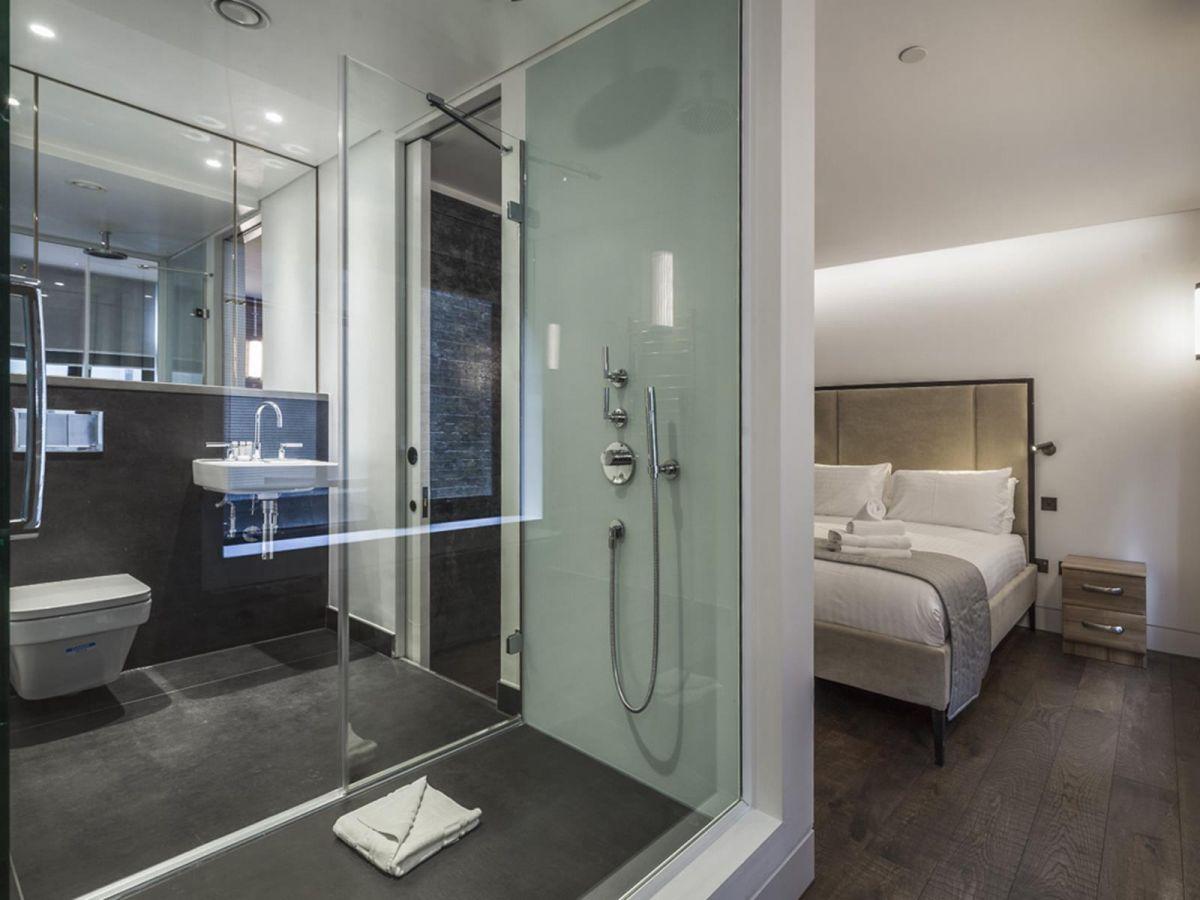 Serviced-Apartments-Soho---Soho-Lofts-Apartments-Near-Leicester-Square---Urban-Stay-8