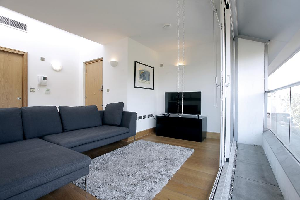 Serviced-Apartments-in-Chelsea-Milman's-Street-Accommodation-Central-London-Urban-Stay-10