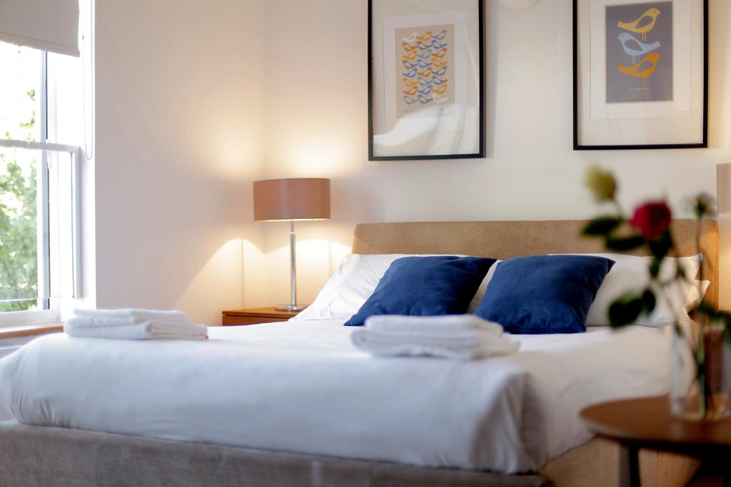Serviced-Apartments-in-Chelsea-Milman's-Street-Accommodation-Central-London-Urban-Stay-15