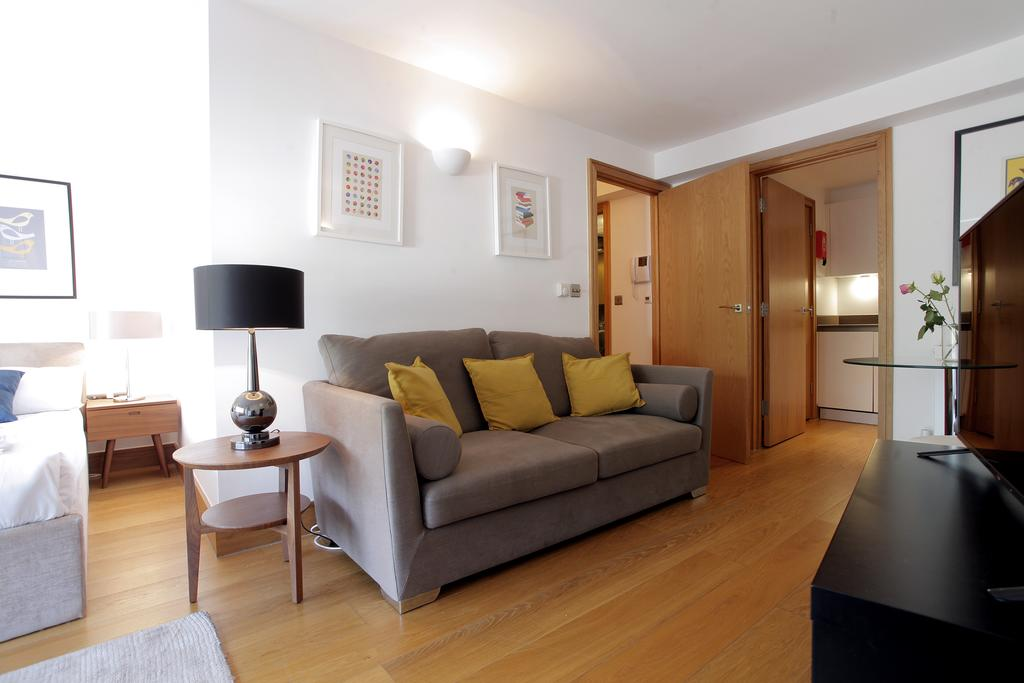 Serviced-Apartments-in-Chelsea-Milman's-Street-Accommodation-Central-London-Urban-Stay-17