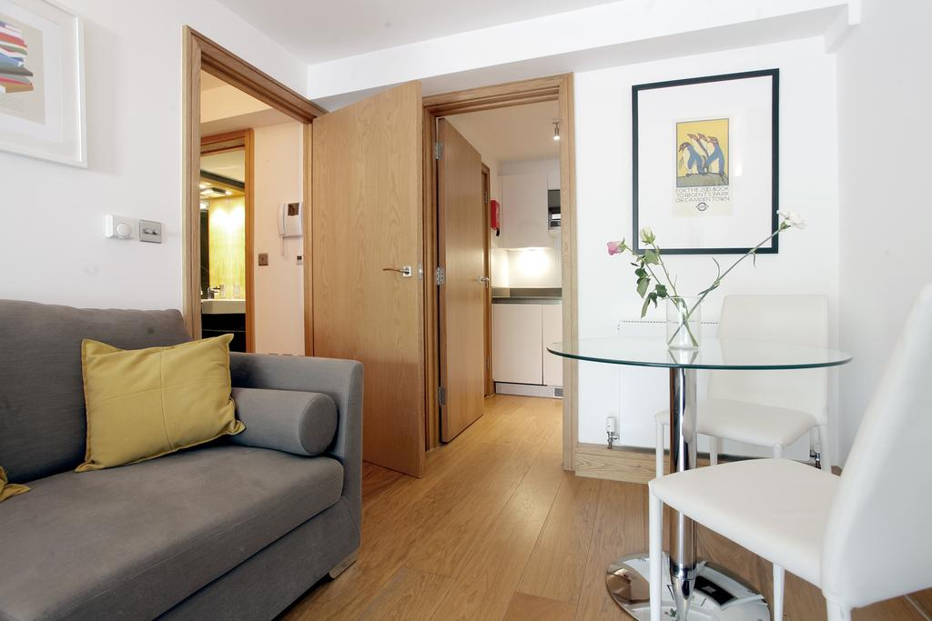 Serviced-Apartments-in-Chelsea-Milman's-Street-Accommodation-Central-London-Urban-Stay-18