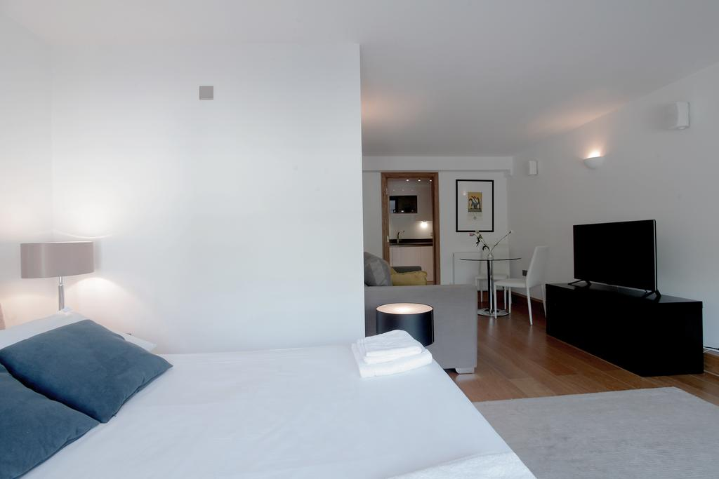 Serviced-Apartments-in-Chelsea-Milman's-Street-Accommodation-Central-London-Urban-Stay-19