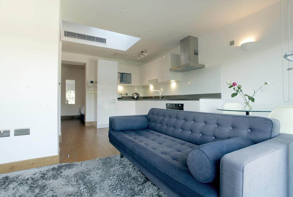 Serviced-Apartments-in-Chelsea-Milman's-Street-Accommodation-Central-London-Urban-Stay-2