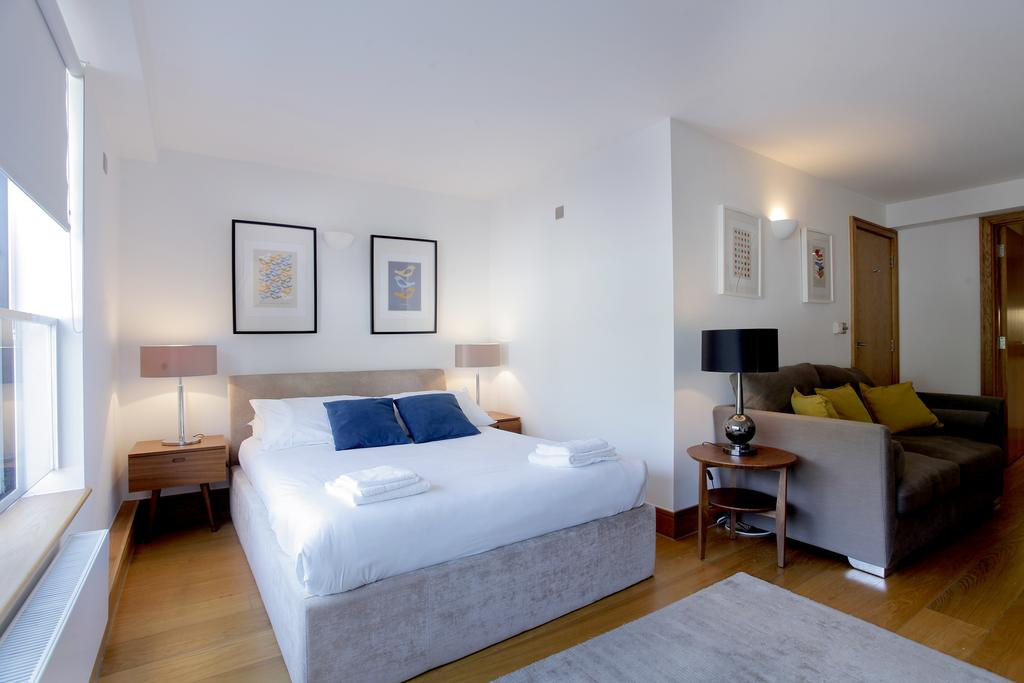 Serviced-Apartments-in-Chelsea-Milman's-Street-Accommodation-Central-London-Urban-Stay-20