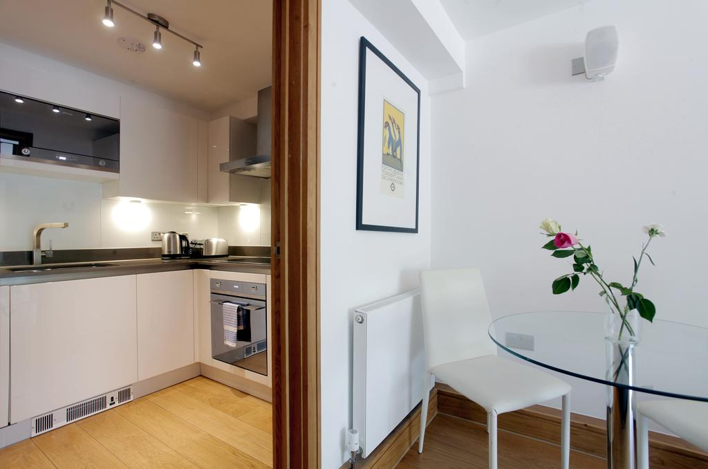 Serviced-Apartments-in-Chelsea-Milman's-Street-Accommodation-Central-London-Urban-Stay-22
