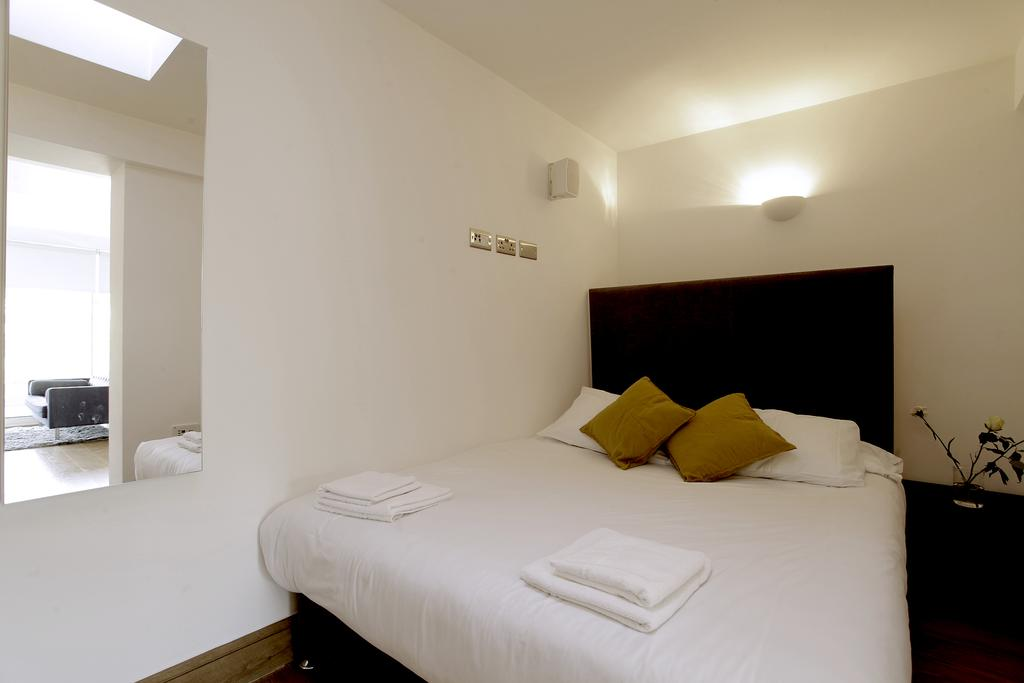Serviced-Apartments-in-Chelsea-Milman's-Street-Accommodation-Central-London-Urban-Stay-3
