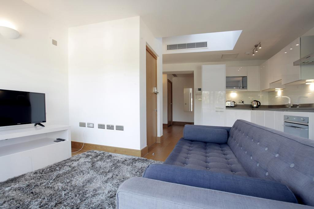 Serviced-Apartments-in-Chelsea-Milman's-Street-Accommodation-Central-London-Urban-Stay-5