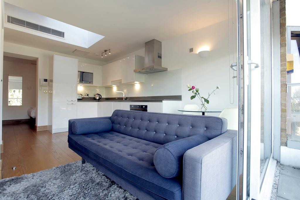Serviced-Apartments-in-Chelsea-Milman's-Street-Accommodation-Central-London-Urban-Stay-6
