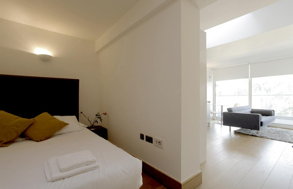 Serviced-Apartments-in-Chelsea-Milman's-Street-Accommodation-Central-London-Urban-Stay-7