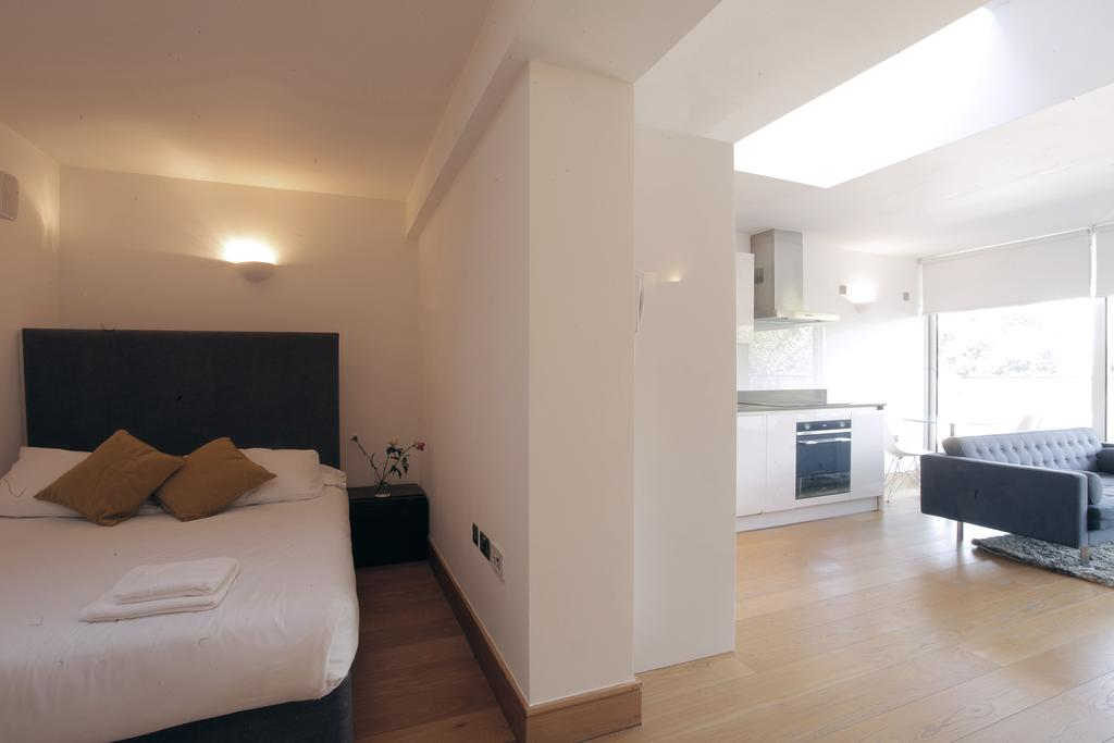Serviced-Apartments-in-Chelsea-Milman's-Street-Accommodation-Central-London-Urban-Stay-8
