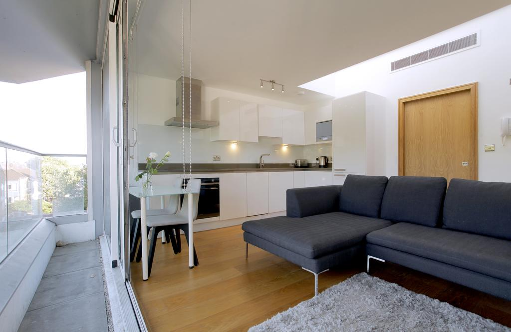 Serviced-Apartments-in-Chelsea-Milman's-Street-Accommodation-Central-London-Urban-Stay-9