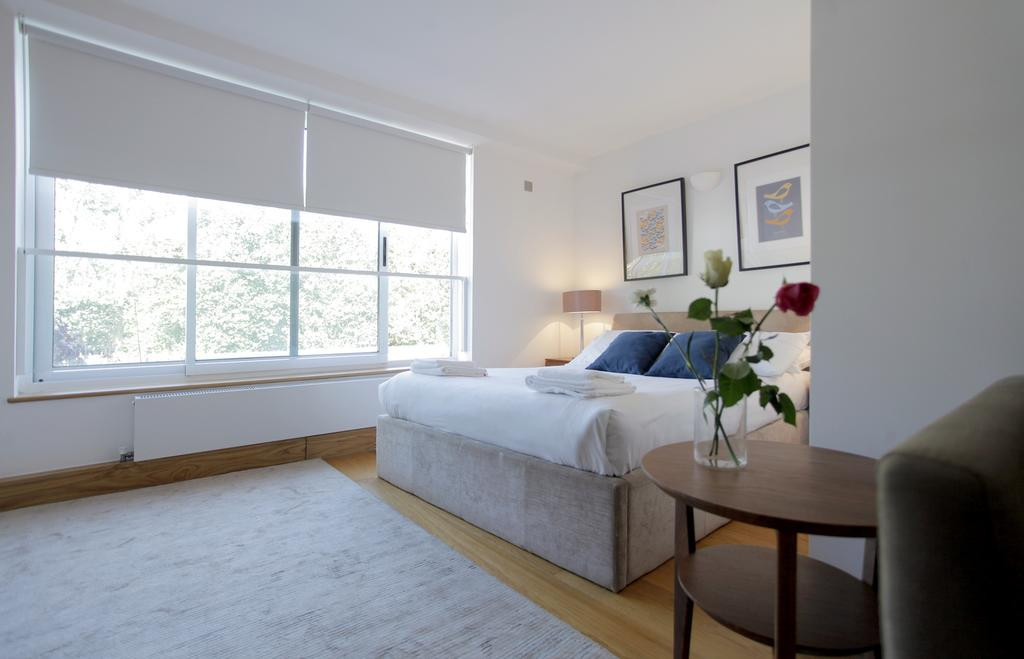 Serviced-Apartments-in-Chelsea-Milman's-Street-Accommodation-Central-London-Urban-Stay
