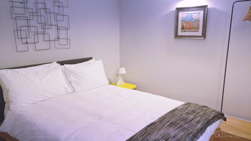 Sheffield-Serviced-Accommodation---Figtree-Apartments---Figtree-Lane---Urban-Stay-10