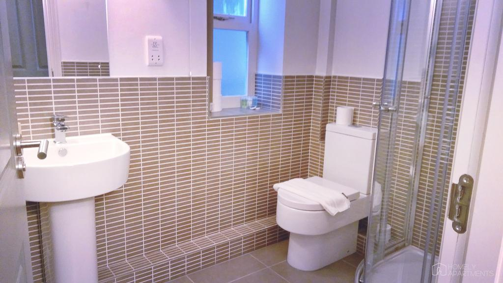 Sheffield-Serviced-Accommodation---Figtree-Apartments---Figtree-Lane---Urban-Stay-11
