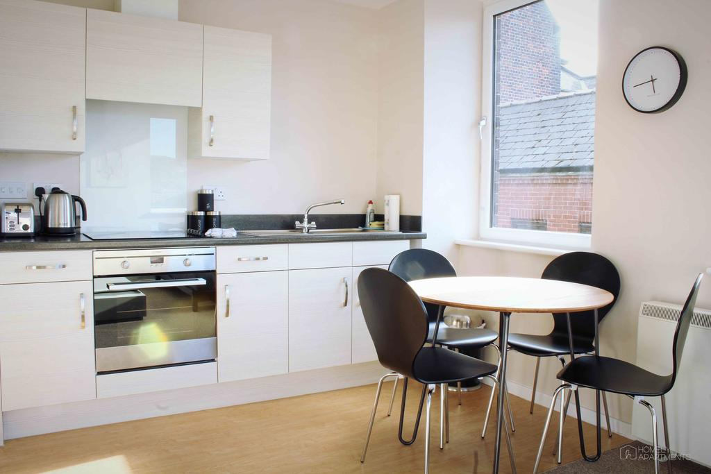 Sheffield-Serviced-Accommodation---Figtree-Apartments---Figtree-Lane---Urban-Stay-13