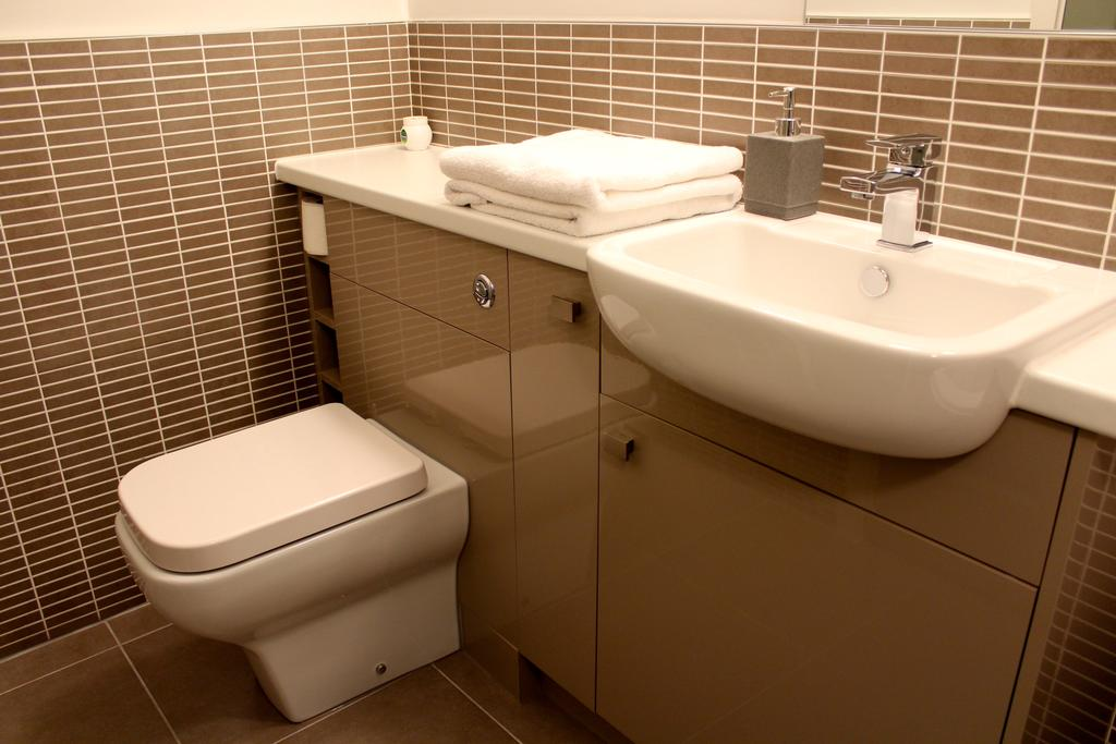 Sheffield-Serviced-Accommodation---Figtree-Apartments---Figtree-Lane---Urban-Stay-17