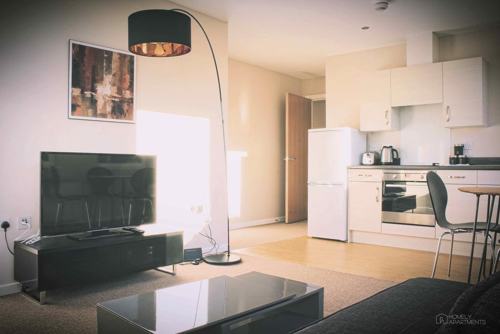Sheffield-Serviced-Accommodation---Figtree-Apartments---Figtree-Lane---Urban-Stay-2