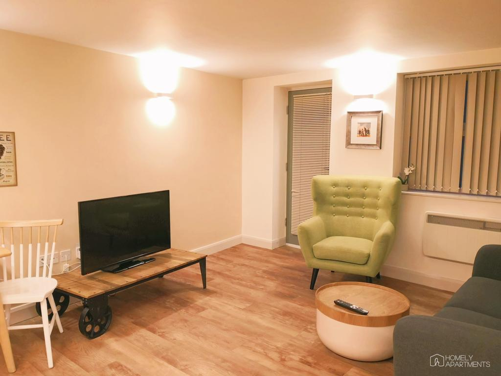 Sheffield-Serviced-Accommodation---Figtree-Apartments---Figtree-Lane---Urban-Stay-3
