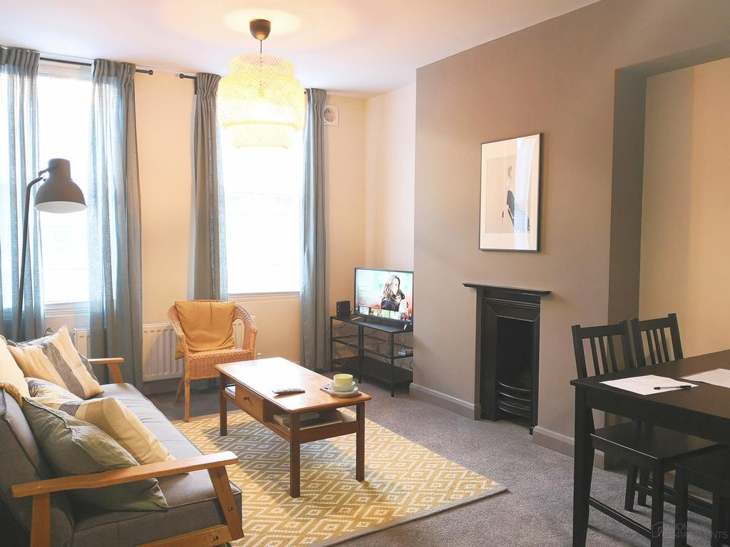 Sheffield-Serviced-Accommodation---Figtree-Apartments---Figtree-Lane---Urban-Stay-4