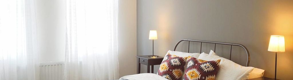 Sheffield Serviced Accommodation - Figtree Apartments - Figtree Lane - Urban Stay 5