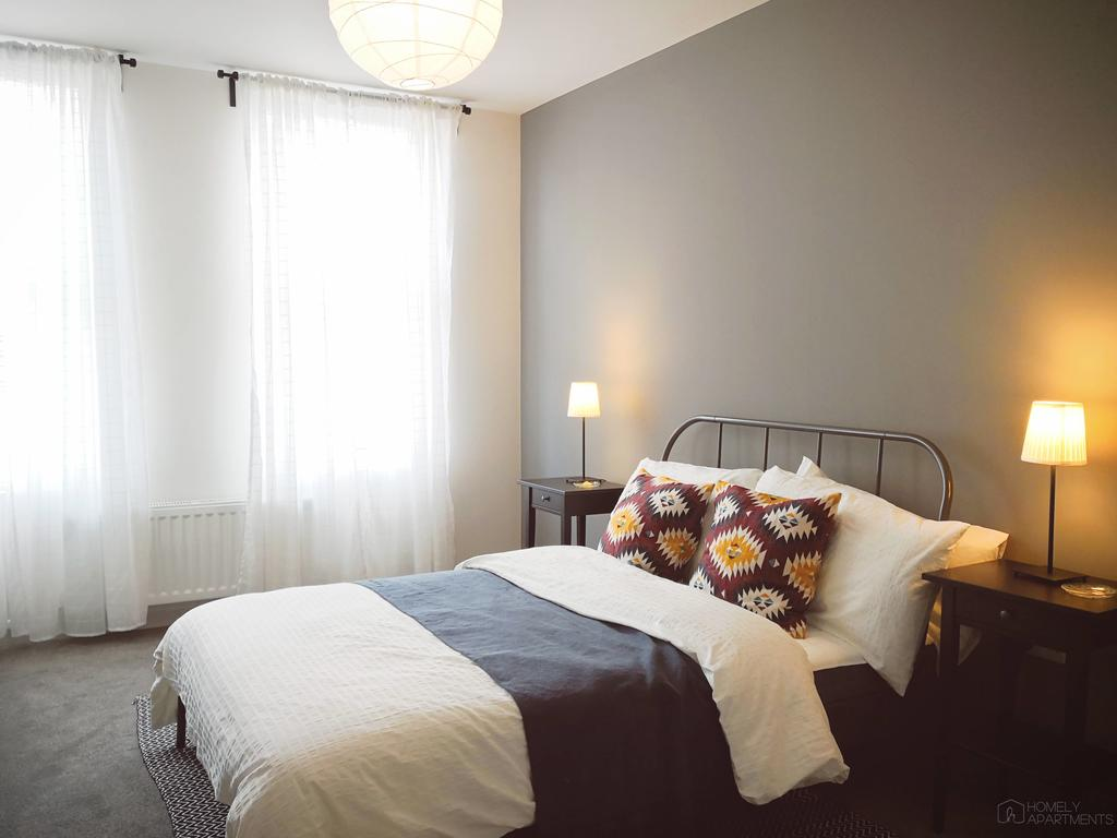 Sheffield-Serviced-Accommodation---Figtree-Apartments---Figtree-Lane---Urban-Stay-5